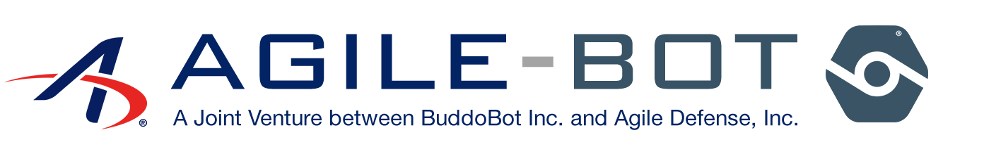 Agile-Bot