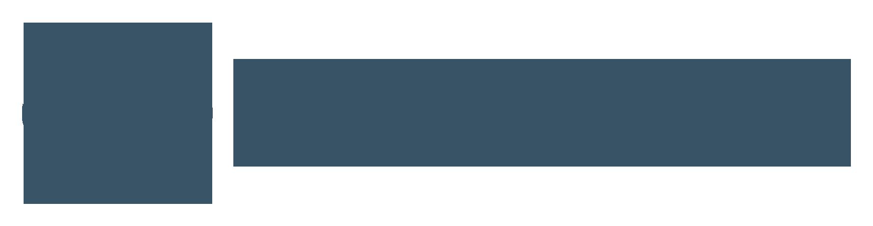 BuddoBot Inc.
