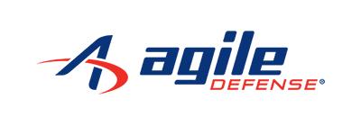 Agile Defense Inc.
